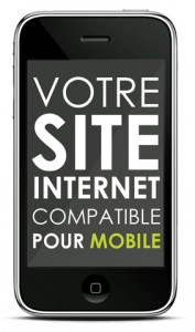 creation-site-internet-mobile