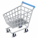 caddy e-commerce