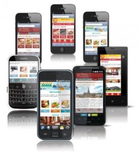 visuel-site-mobile