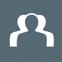 Réseaux sociaux et community management
