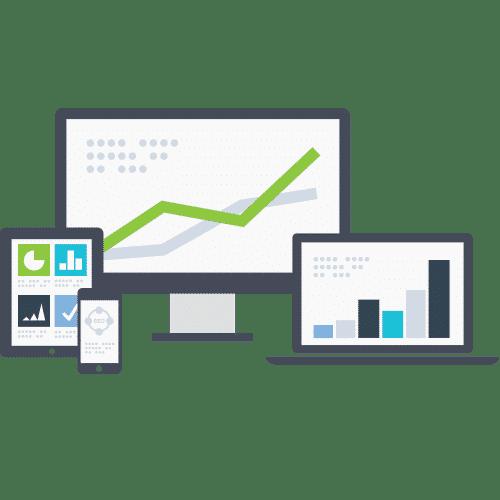 référencement naturel e-commerce et SEO