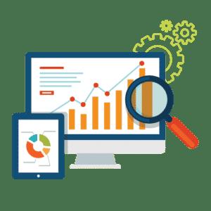 agence webmarketing paris 75 et 77 - stratégie digitale
