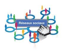 community-management-gestion-réseaux-sociaux