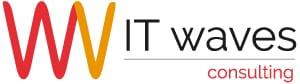 Agence webmarketing Paris spécialisé dans le SEO Logo