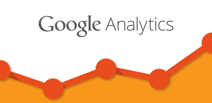 google analytics analyse web paris