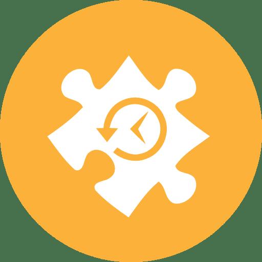 délais stratégie netlinking