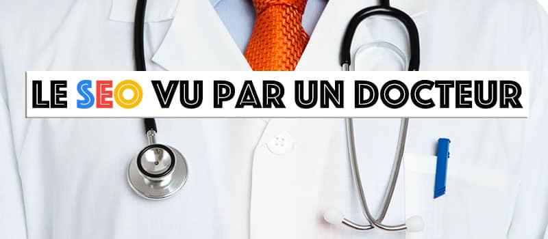 docteur seo