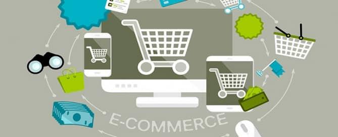 erreurs e-commerce